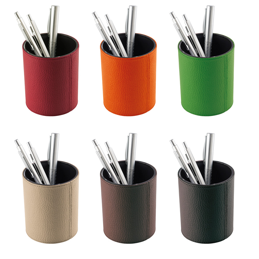 eurostyle schreibtisch accessoires stiftk cher gt. Black Bedroom Furniture Sets. Home Design Ideas